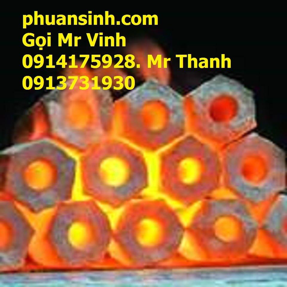 than nuong khong khoi