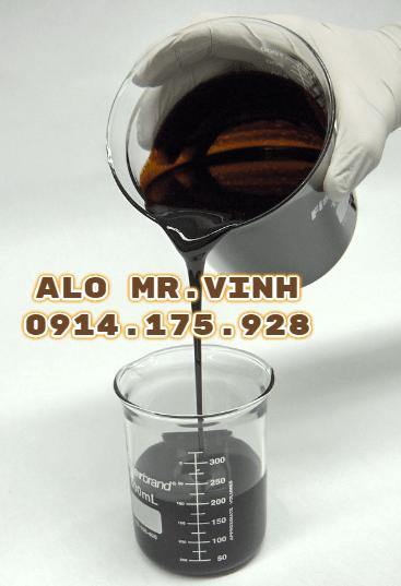 Tìm nhà cung cấp dầu FO-R