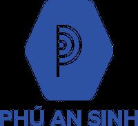 Phú An Sinh